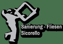 Logo Sanierungen-Fliesen Sicorello