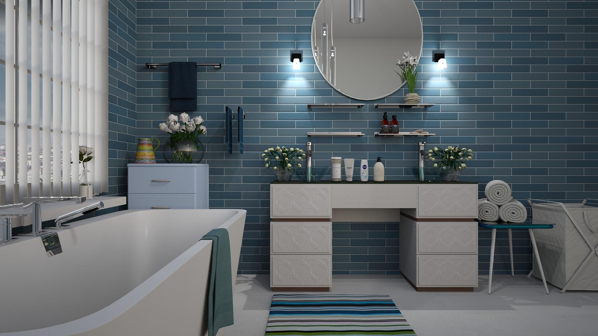 bathroom-3563272_1920