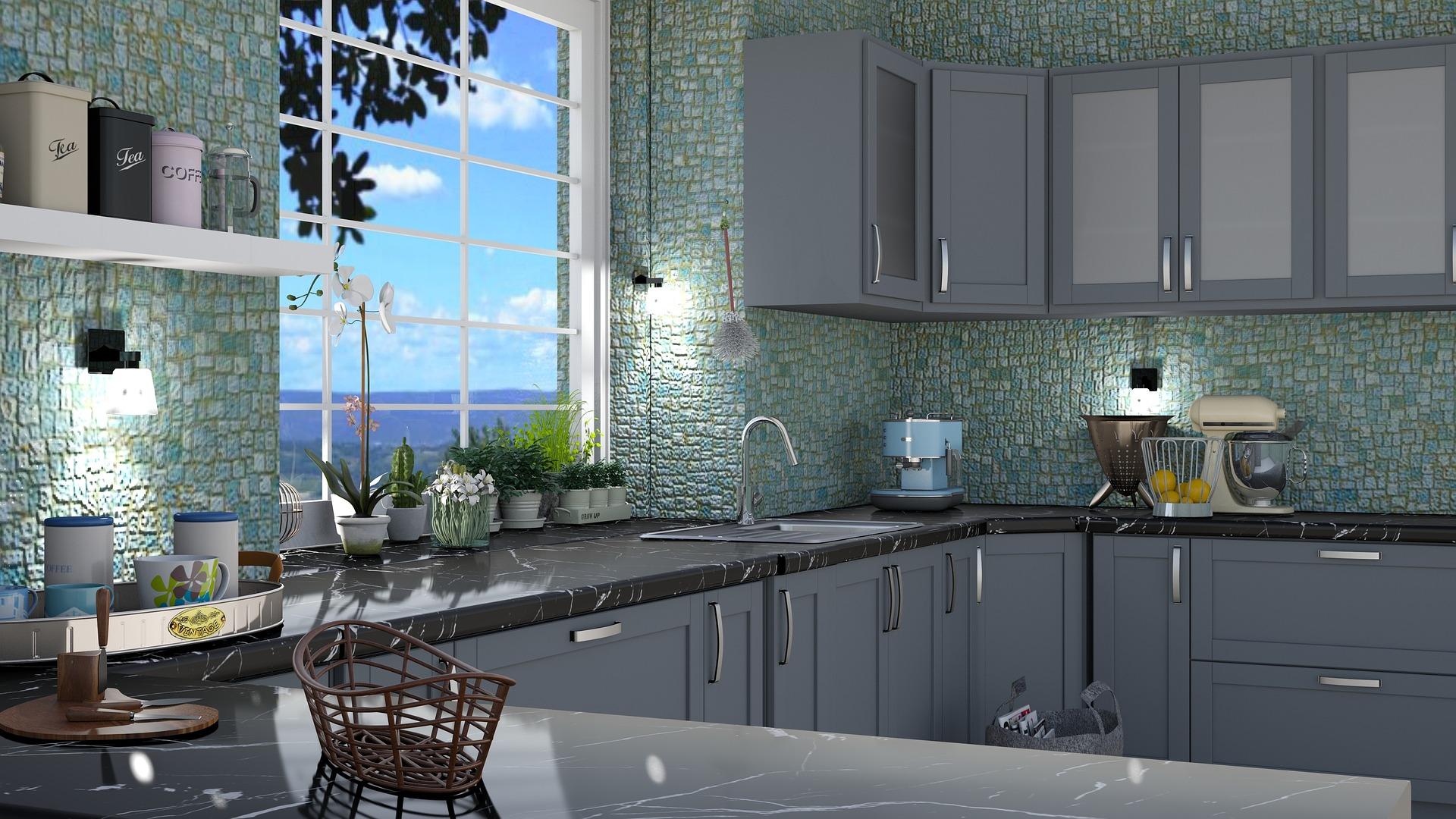 kitchen-3575052_1920